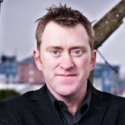 Paul Kinsella - WISWM CEO