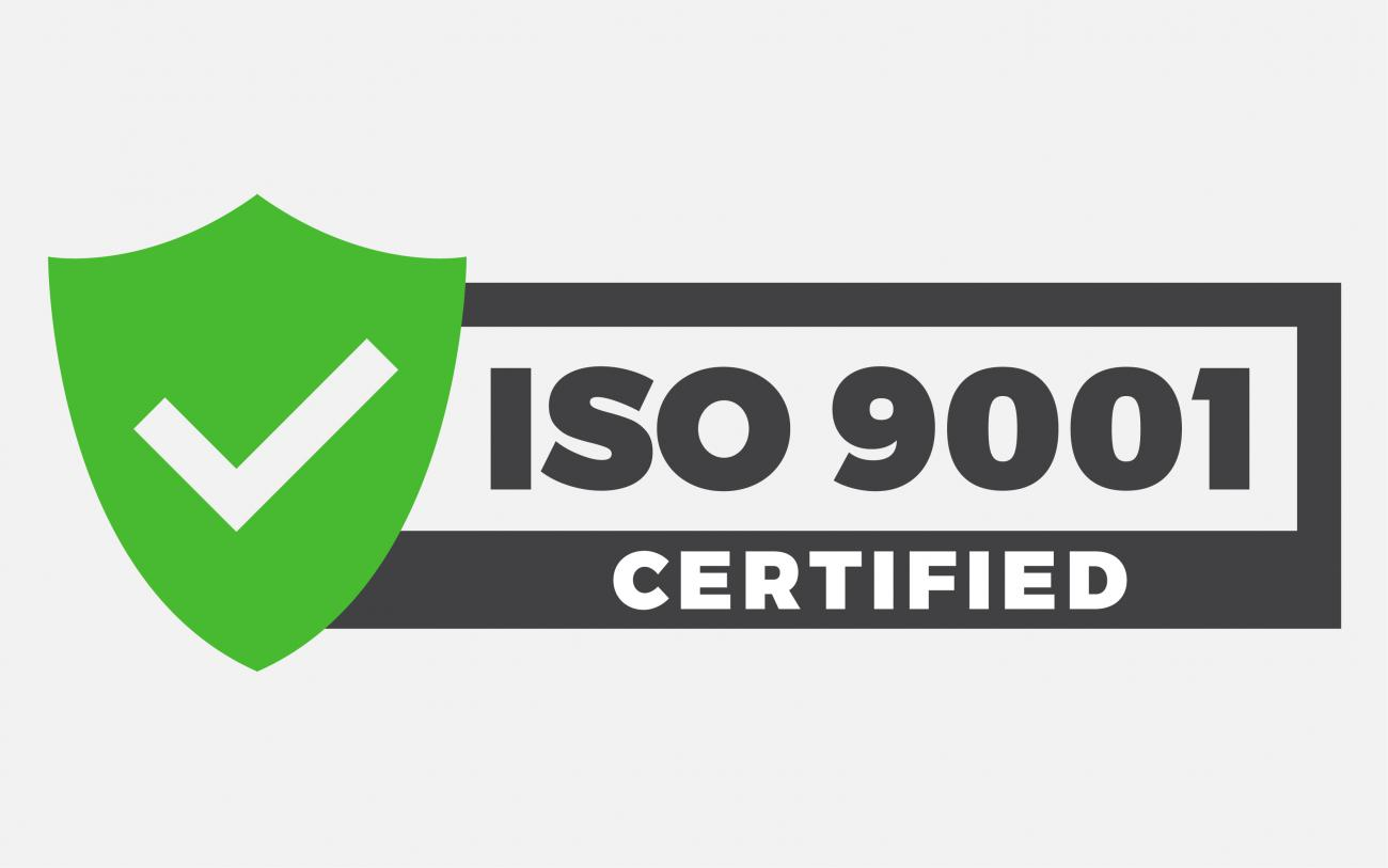 ISO_9001_CERTIFICATE__0