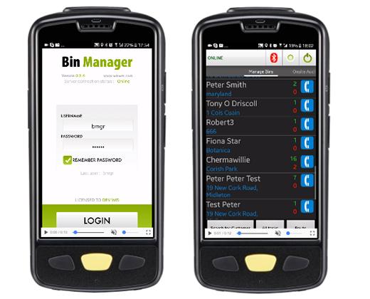 bin-manager-app