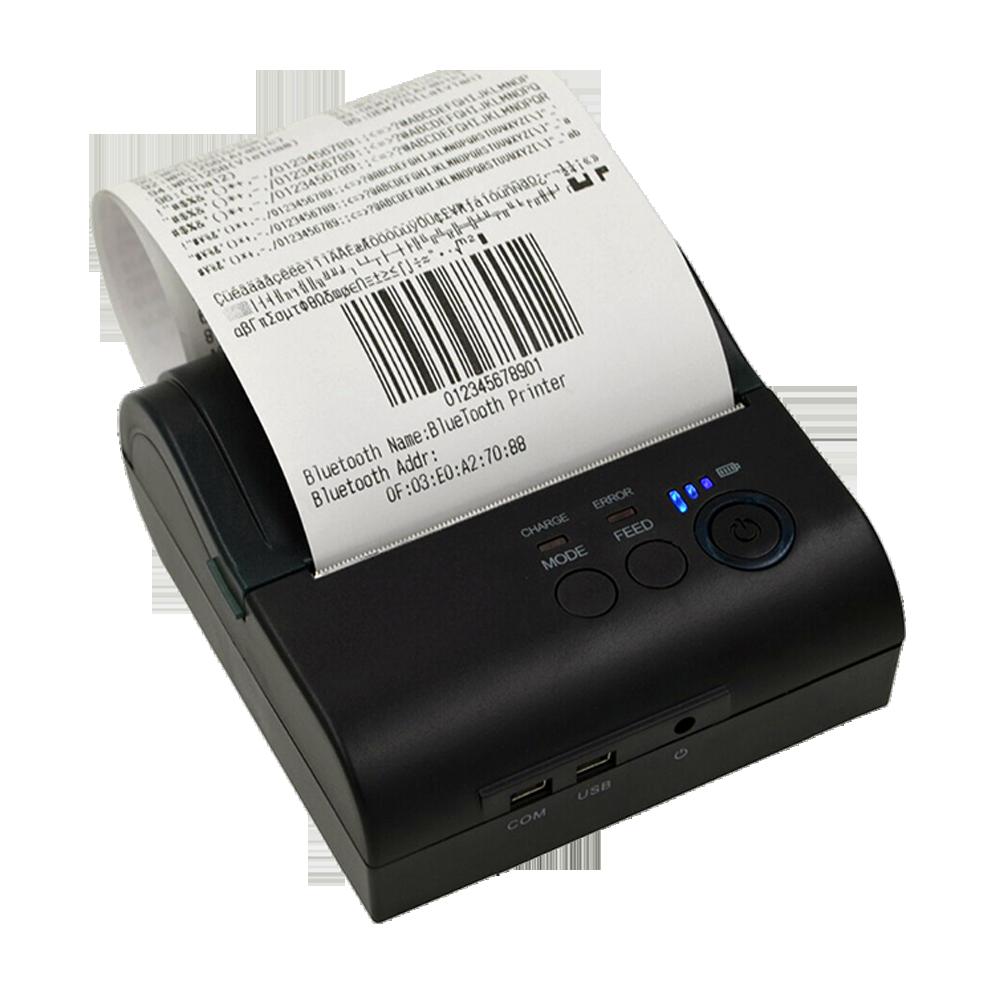 bt-printer1