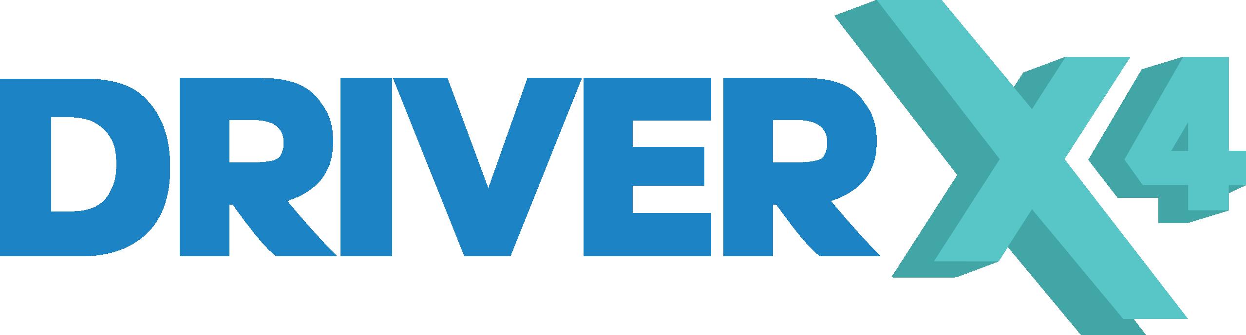 logo-driver-x4